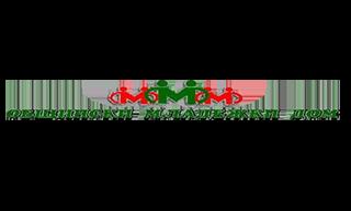 mladejki-dom-logo