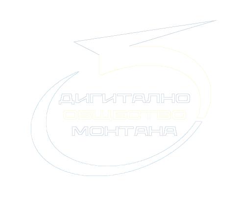 digital-montana-logo